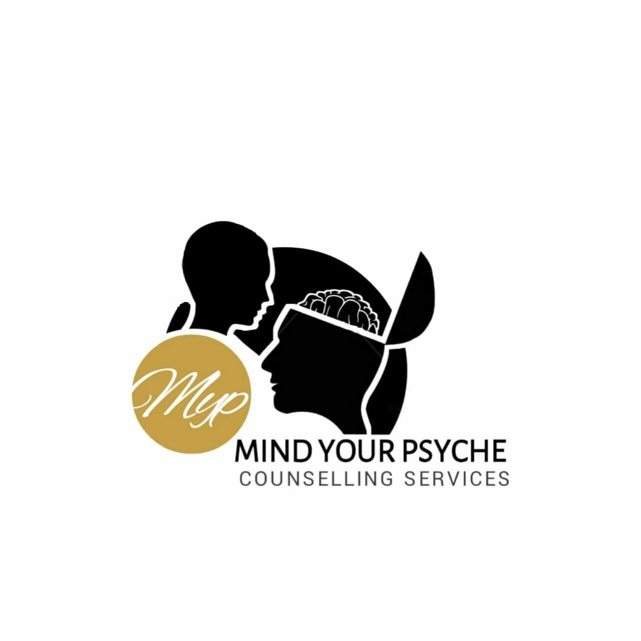Mind Your Psyche Counselling Services